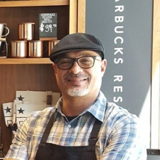 New Starbucks Dress Code Welcomes Personal Expression