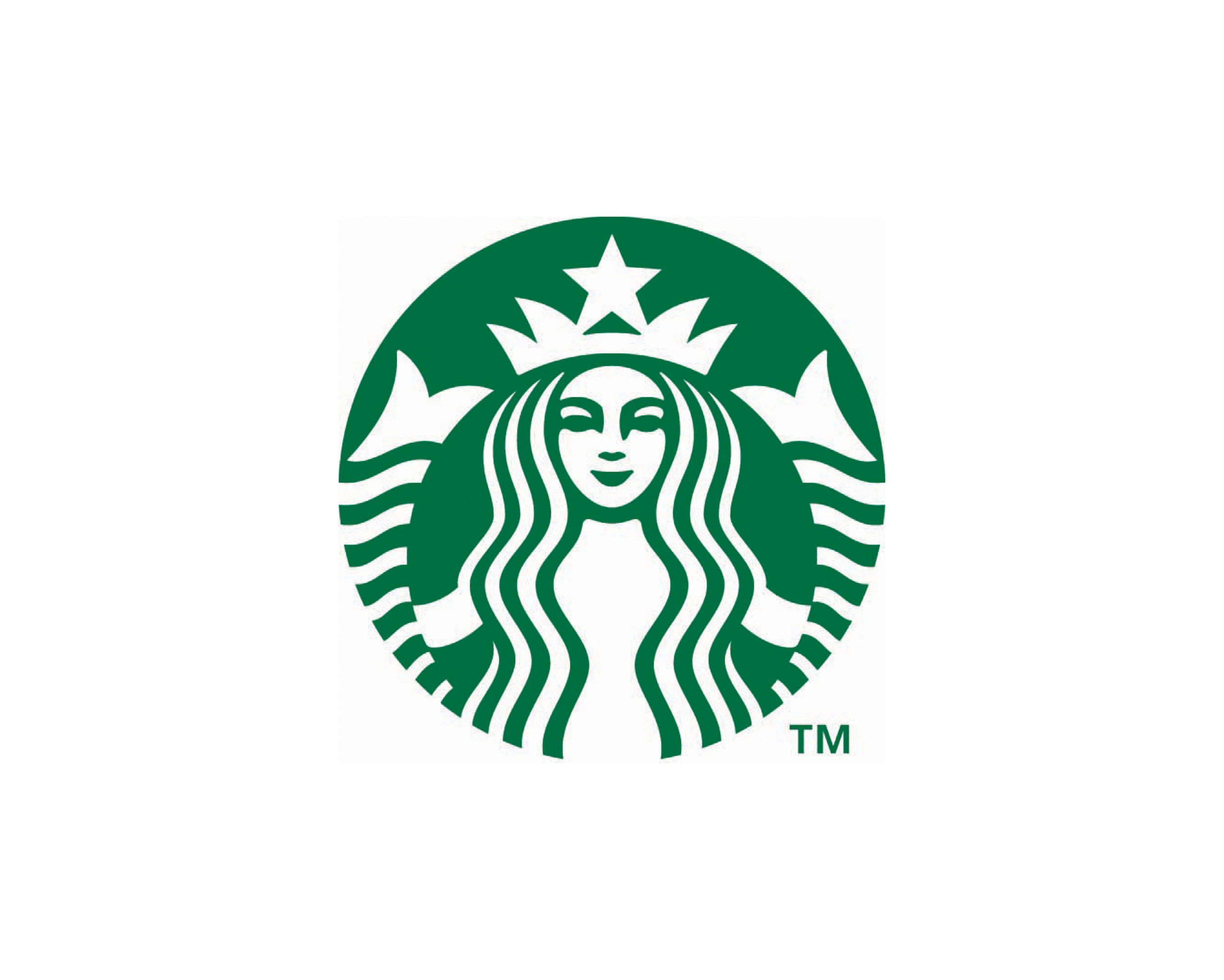 2f2985b5d46 Starbucks Stories - Stories to inspire and nurture the human spirit