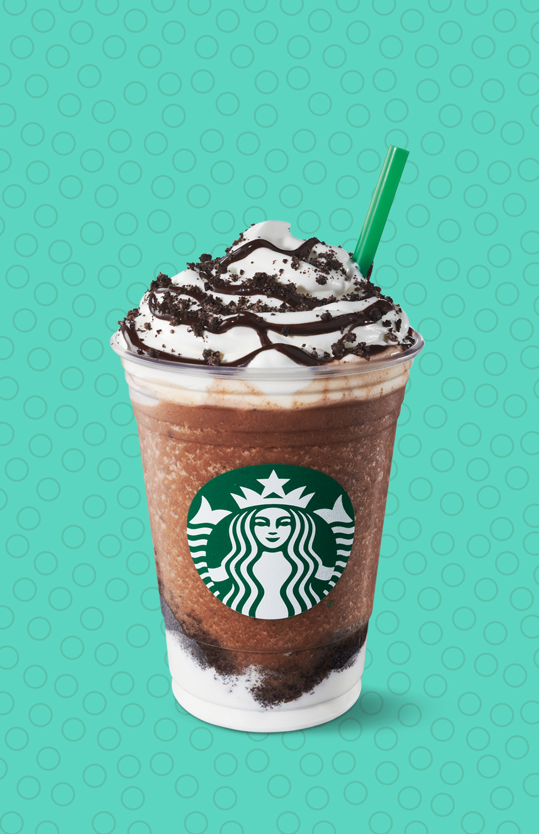 Starbucks New Summer Food And Drink Menu Hits Stores