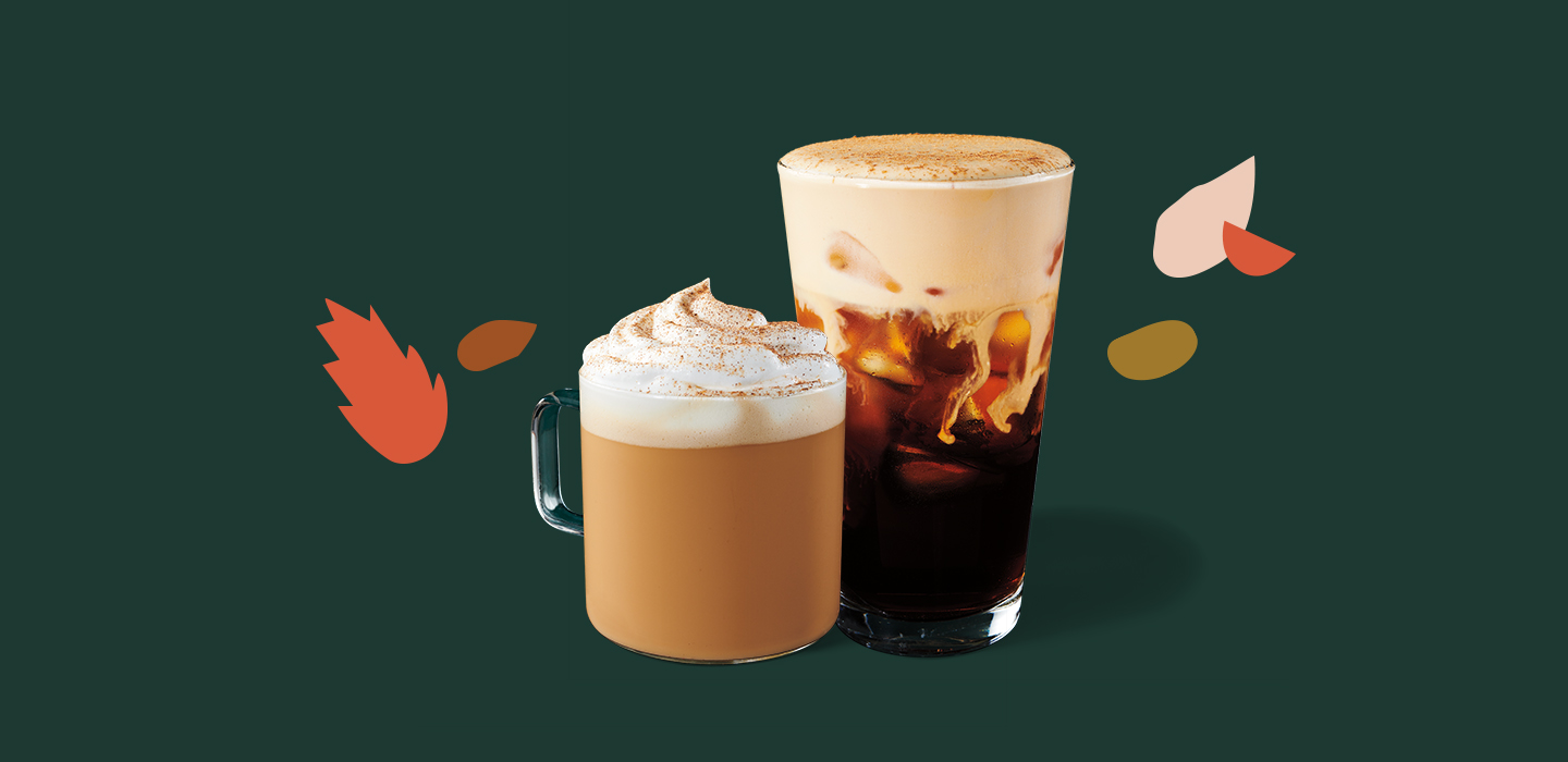 Starbucks Declares The First Day Of Fall With Return Of Psl