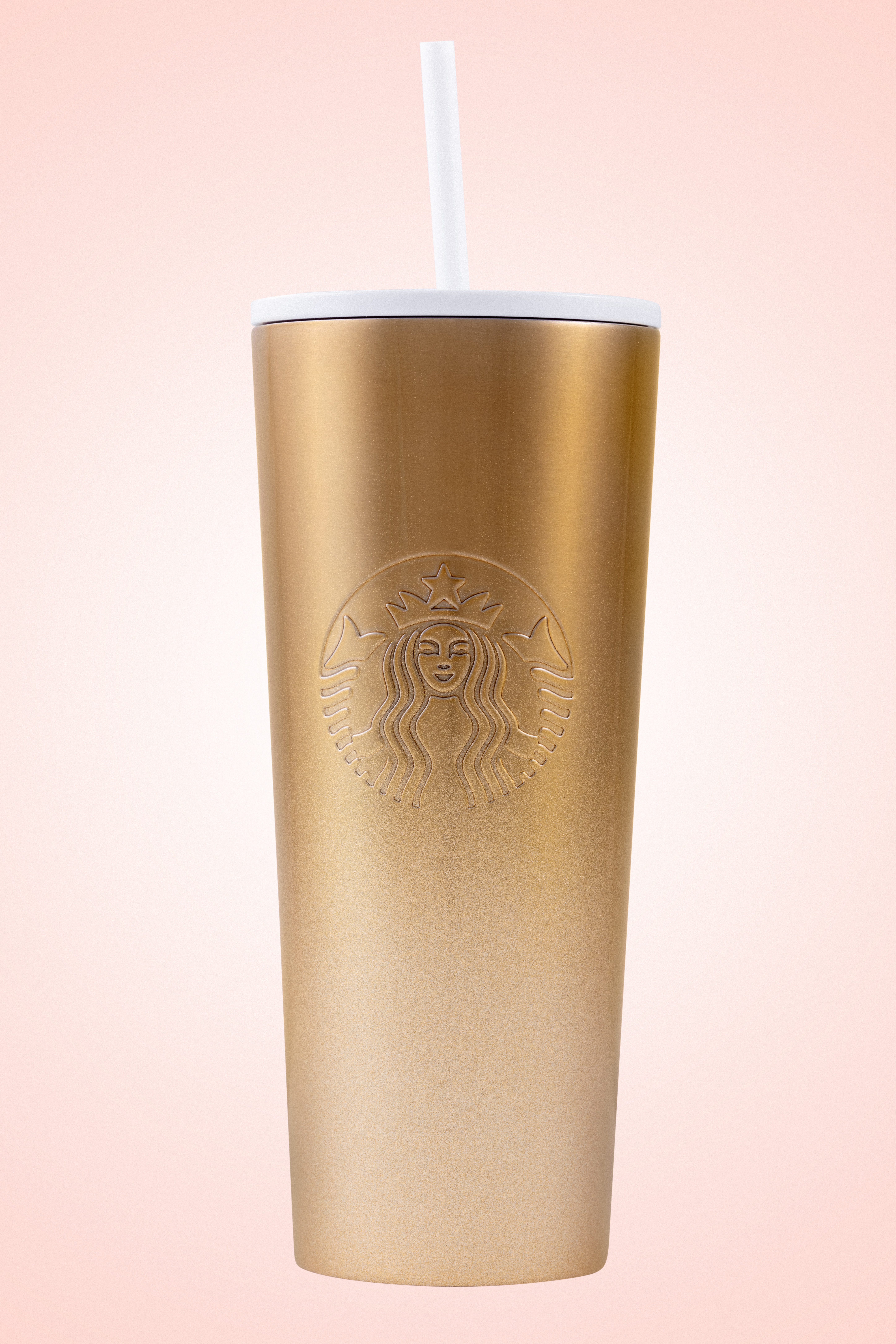 Starbucks Unveils Seasonal Gifts And Reusable Cup Sets Starbucks Stories