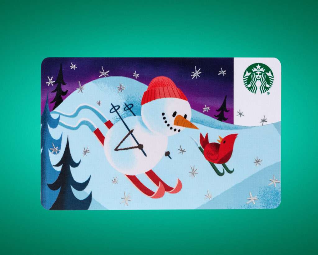 Black Friday And Cyber Monday New Gifts And Deals Coming To Starbucks Starbucks Stories