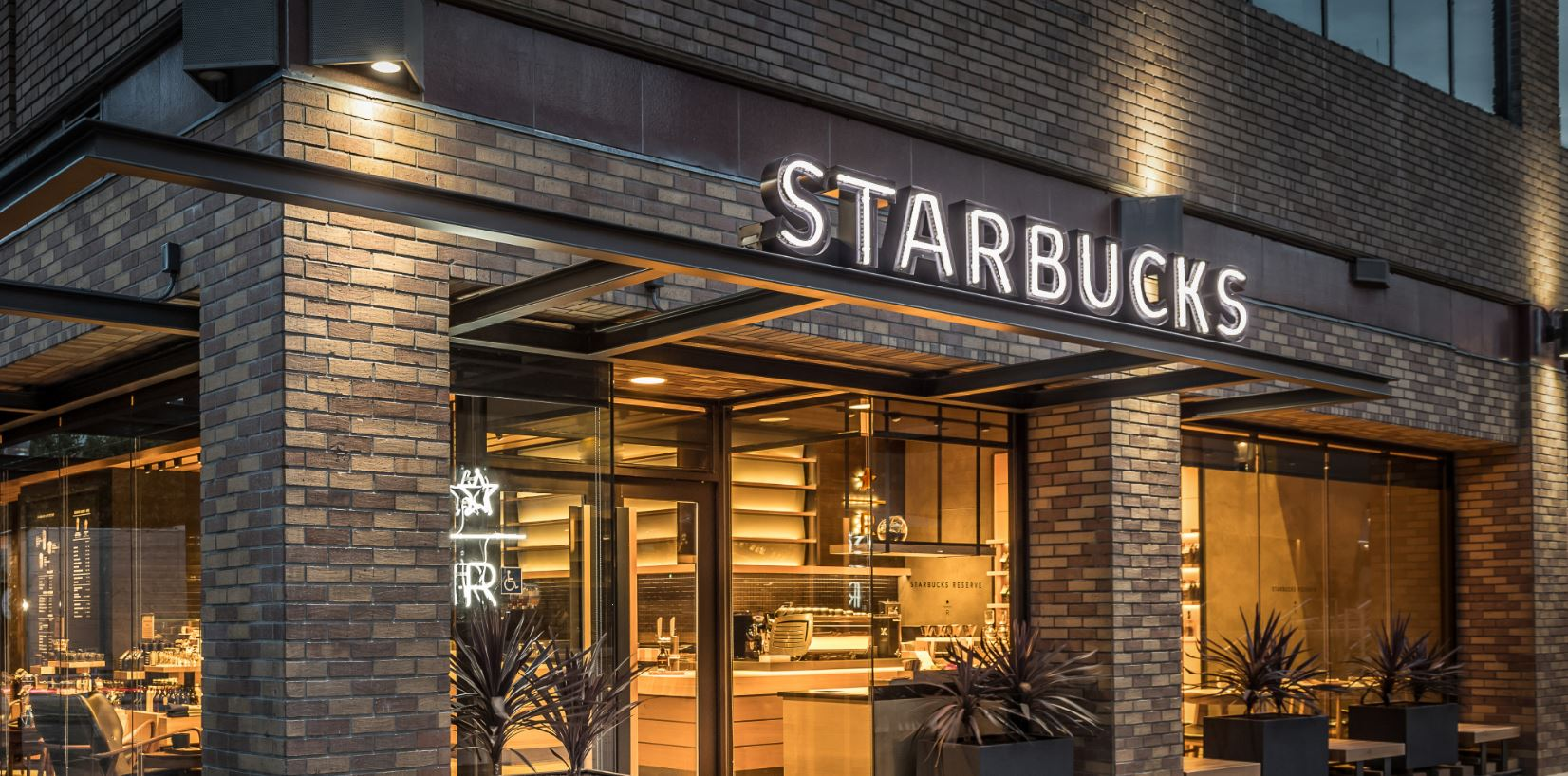 At A Glance What Customers Need To Know About Starbucks Response