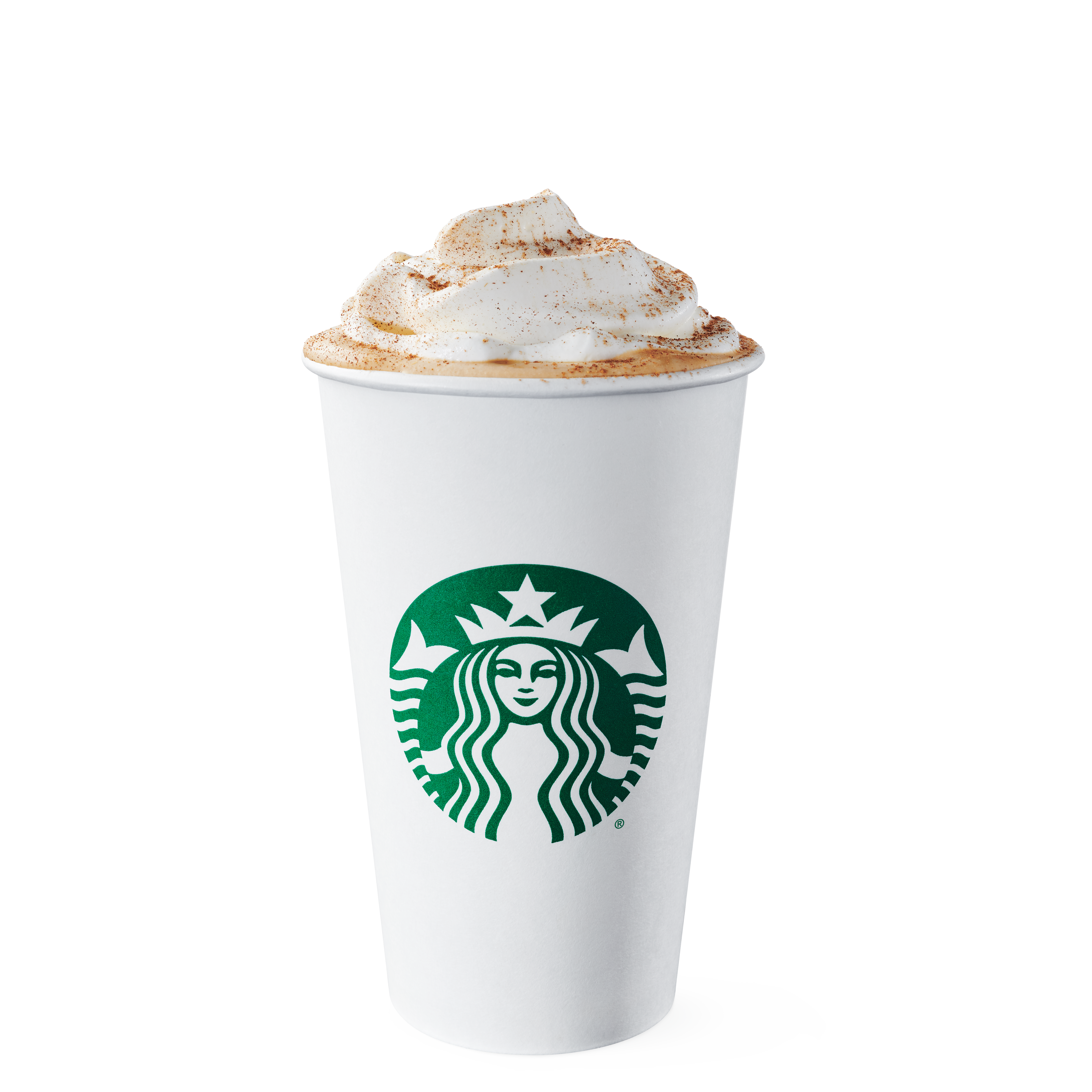 Starbucks Pumpkin Spice Latte Is Returning To Stores