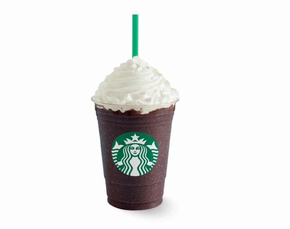 starbucks maple pecan latte 2020