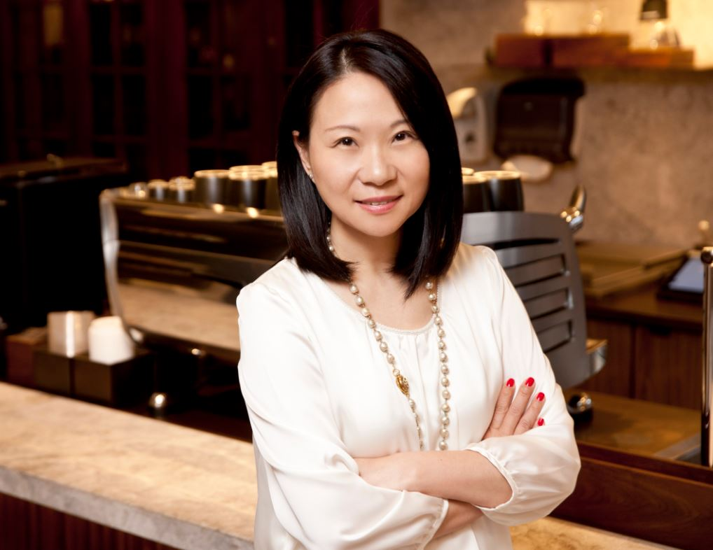 secrets of chinese ceos on business life and leadership in china