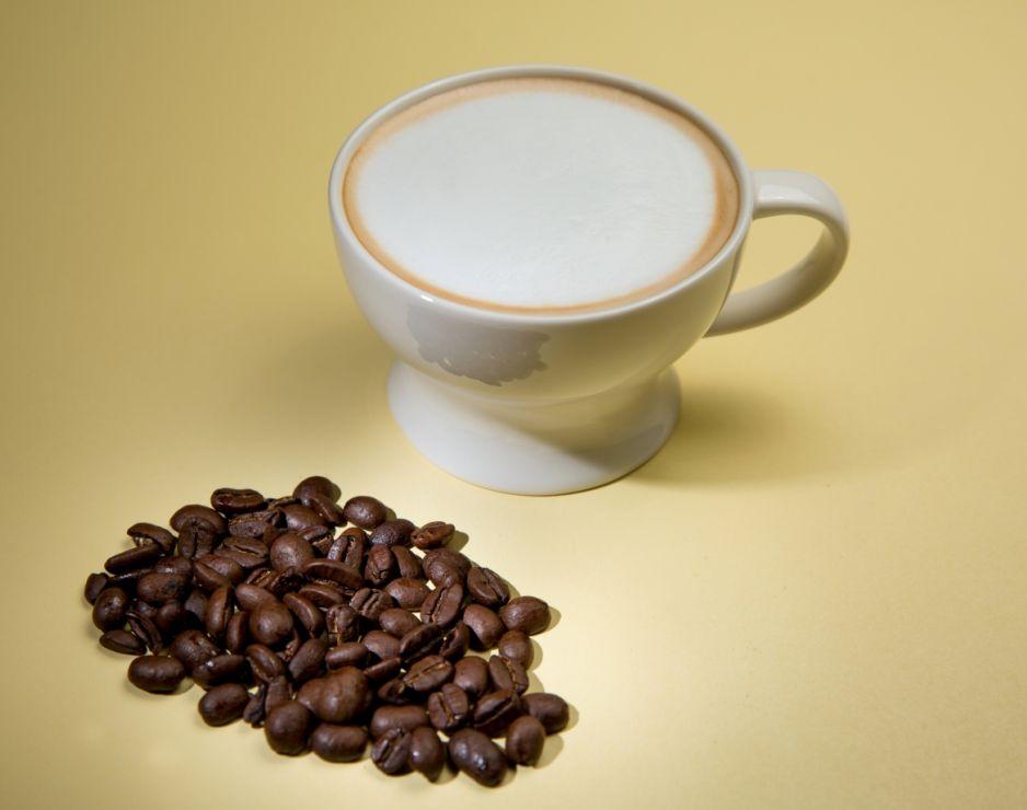 New Starbucks Blonde Espresso Roast Debuts In Canada