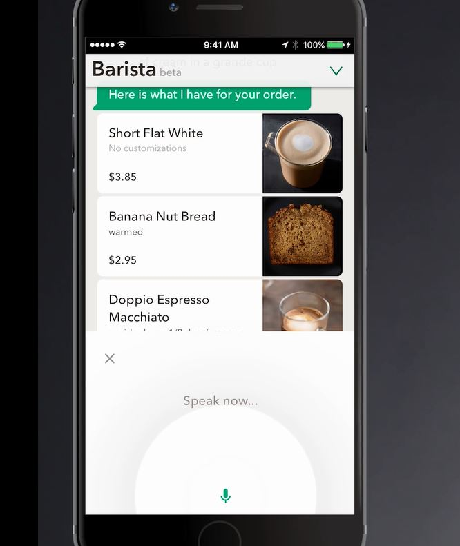 10 Big Announcements From Starbucks 2016 Investor Conference