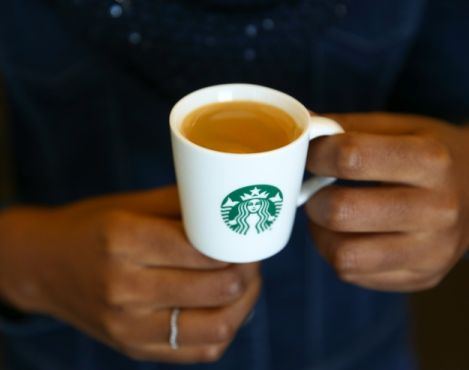 The Of Little Big Story Starbucks Cups nN0v8wmO