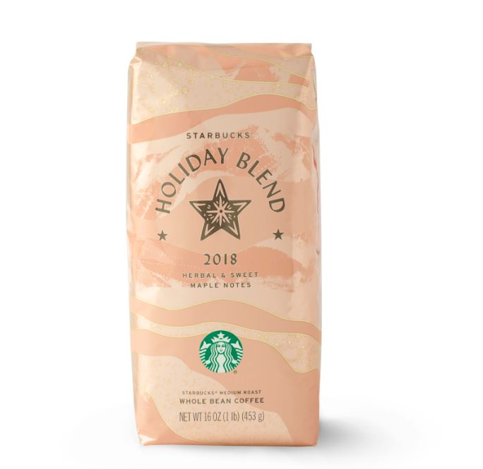 2e2fb339678 Brew up a little holiday spirit with Starbucks coffees