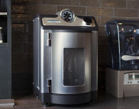 Starbucks Introduces New Fizzio Handcrafted Sodas And Teavana Shaken