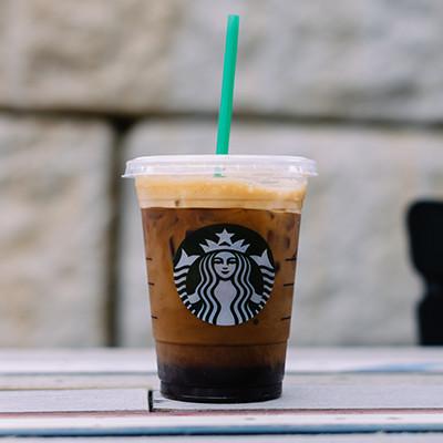 Top 5 Cold Coffee Picks From Starbucks Baristas