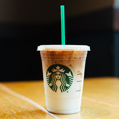 Top 5 Cold Coffee Picks From Starbucks Baristas