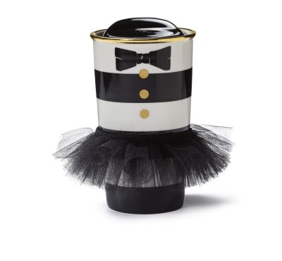 1f80e98bc92 Over the years, Starbucks has collaborated with Christian Siriano, Jonathan  Adler, Rodarte and Charlotte Ronson to bring designer products to customers  in ...